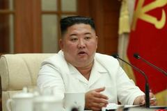 Kim Jong Un xin lỗi Seoul về vụ bắn chết quan chức Hàn