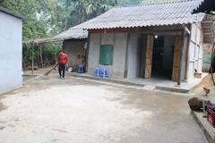 Lào Cai: Hỗ trợ xây mới 4.345 nhà tiêu hợp vệ sinh hộ gia đình
