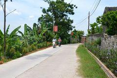 TPHCM hoàn thành cơ bản xây dựng nông thôn mới vào cuối năm 2020