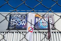 VinFast President - cảm hứng mới của giới bình xe quốc tế