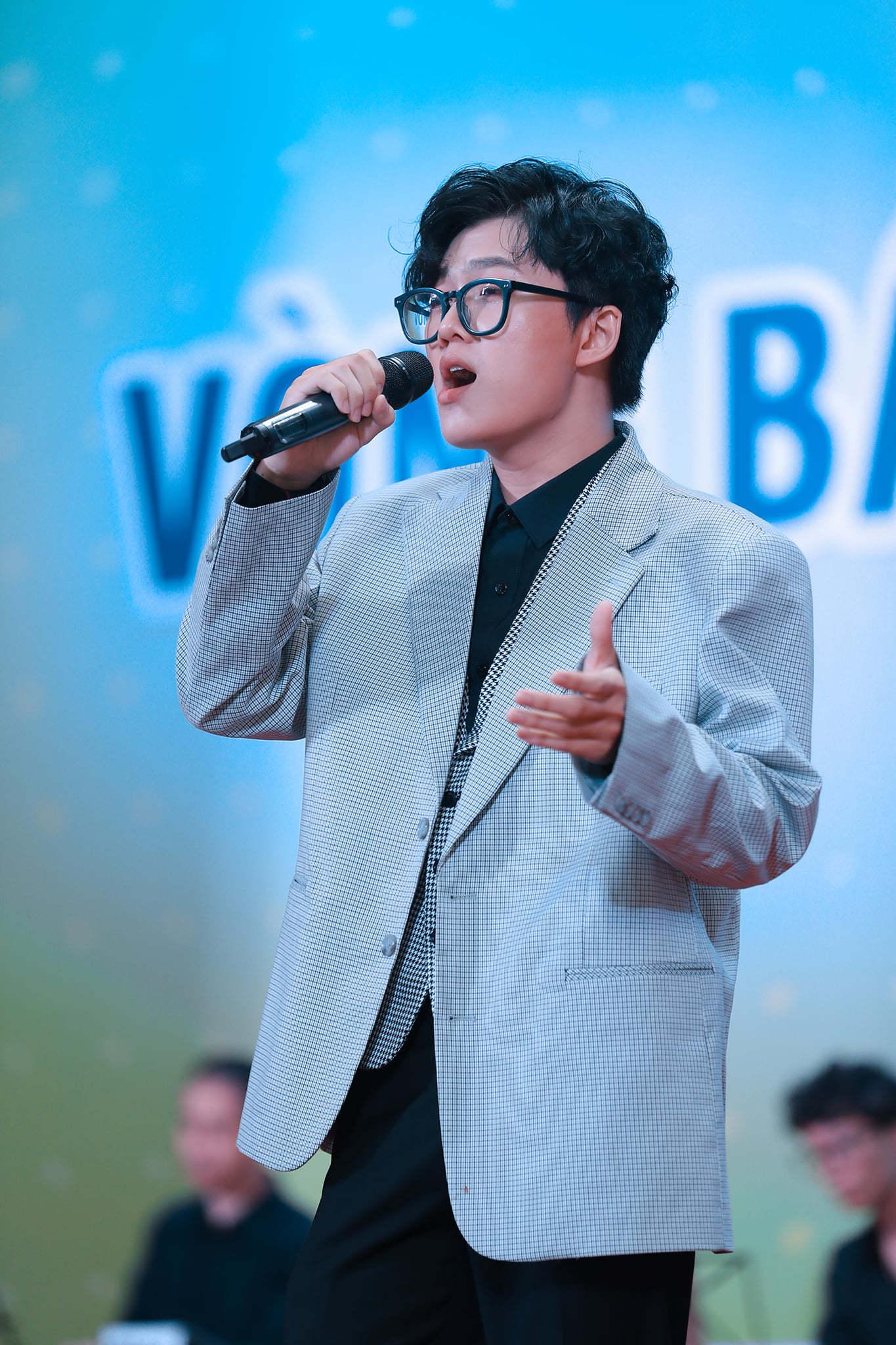 Top 10 Giọng hát hay Hà Nội 2020 ngập tràn sức trẻ