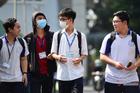 Trường ĐH Y Dược TP.HCM chính thức công bố học phí năm học mới