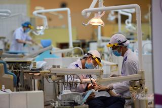 Chương trình Dược học đầu tiên của Việt Nam đạt chuẩn AUN