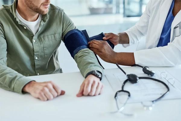 Căn bệnh các đại gia có nguy cơ mắc gấp đôi người thường