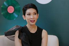 Xuân Lan, vợ Anh Khoa, Lý Phương Châu bàn về 'con giáp thứ 13