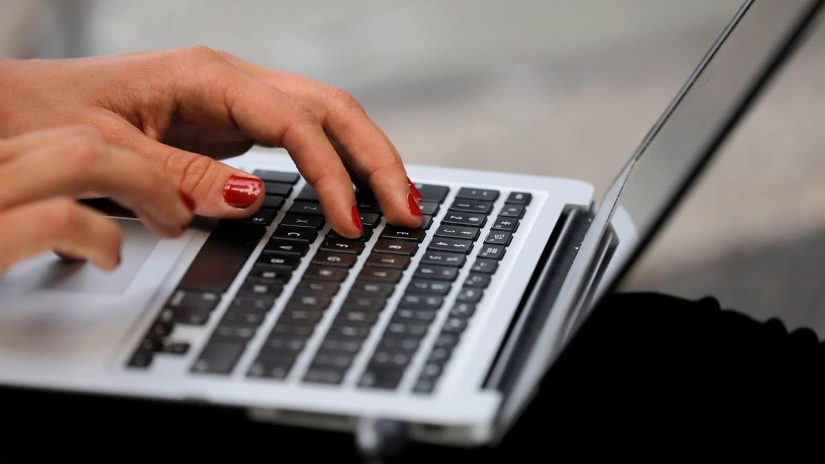 Việt Nam: Sẽ trở thành trung tâm sản xuất máy tính cá nhân lớn thế giới