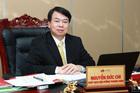 Rời ghế Chủ tịch SCIC, ông Nguyễn Đức Chi làm Tổng Giám đốc Kho bạc Nhà nước