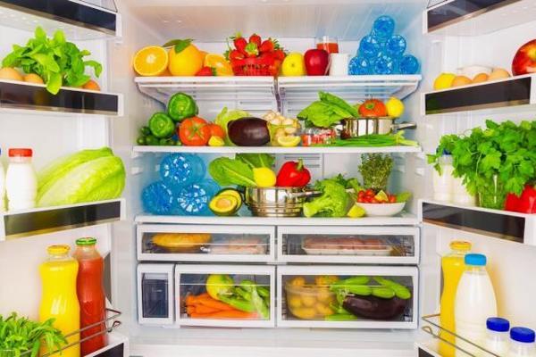Mẹo tiết kiệm tiền điện khi dùng tủ lạnh