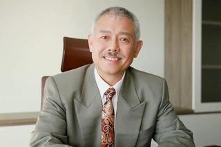 GS Trương Nguyện Thành từ nhiệm Phó Hiệu trưởng ĐH Văn Lang