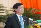 Chủ tịch HĐND Đà Nẵng xin không tái cử nhiệm kỳ mới