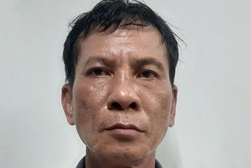 Gã đàn ông chuyên đánh thuốc mê cướp tiền vàng trên xe khách