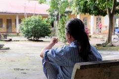 Cuộc sống của bệnh nhân trầm cảm sau cánh cửa bệnh viện tâm thần