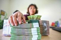 Cẩn trọng với loại hình góp vốn đầu tư lãi suất cao