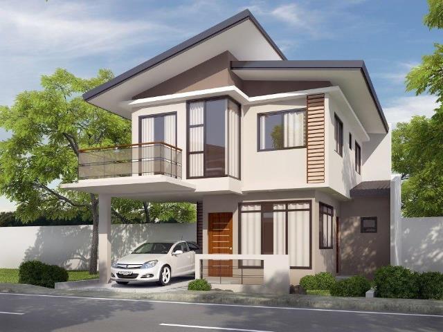 Kinh nghiệm của dân buôn BĐS chọn mua nhà ở thì thích, bán nhanh lời lớn