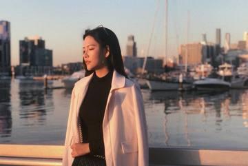 Sinh viên Việt ở Úc: 'Tự nấu ăn, tôi tiết kiệm được vài chục triệu/tháng'
