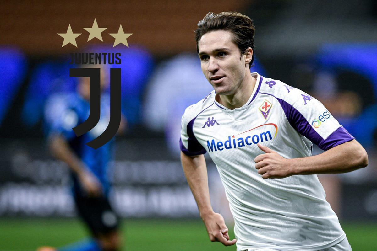 MU nỗ lực ký Koulibaly, Juventus lấy Chiesa