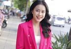 Nữ MC VTV thi HHVN 2020: Tôi có nhiều bất lợi hơn thí sinh khác