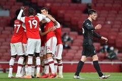 HLV Arteta hé lộ 'chìa khóa' để Arsenal đánh bại Liverpool