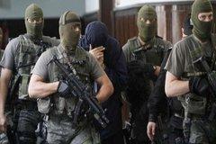 Những tổ chức tình báo nổi tiếng của Israel