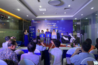 Khách hàng 'lên đời 4G' nhận thưởng từ MobiFone