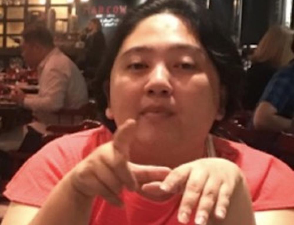 Nữ giám đốc ở Cần Thơ lừa bán khẩu trang chiếm đoạt tiền tỷ bị khởi tố