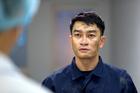 Diễn viên Quốc Thái bị tủ rơi thẳng vào đầu, suýt chết vì thiếu oxy