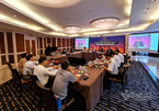 Vietnam's businesses advance towards 4.0 era thanks to digital transformation