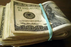 Tỷ giá ngoại tệ ngày 1/10: Biến động khó lường, đồng USD giảm tiếp