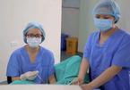 Cô gái Hà Nội 25 tuổi có buồng trứng lão hoá như 50, không thể có con