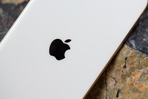 EC kháng cáo, Apple tiếp tục đối mặt án phạt trốn thuế 15 tỷ USD
