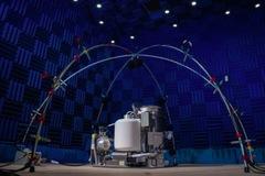 NASA đưa nhà vệ sinh giá hàng trăm tỷ đồng lên trạm vũ trụ