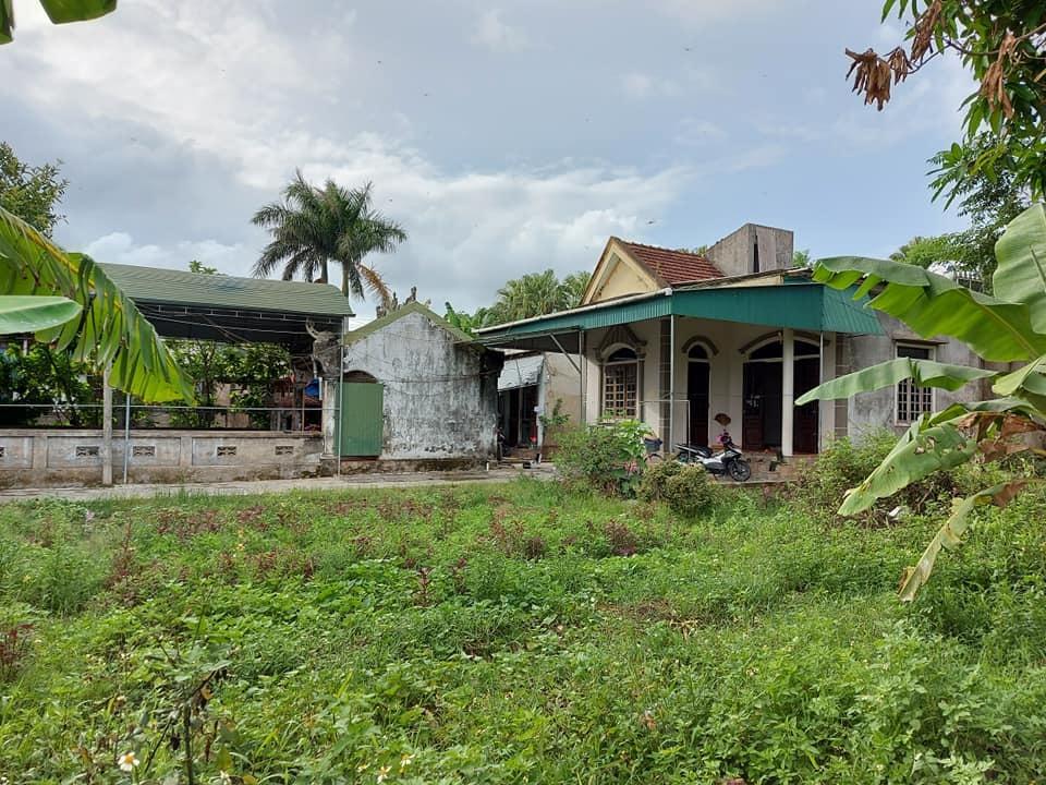 Vụ truy sát gia đình vợ cũ ở Hà Tĩnh, hai chị gái tử vong