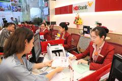 HDBank triển khai gói phục hồi kinh doanh cho DN siêu nhỏ