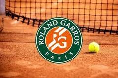 Lịch thi đấu đơn nữ Roland Garros 2020