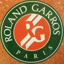 Kết quả đơn nữ Roland Garros 2020