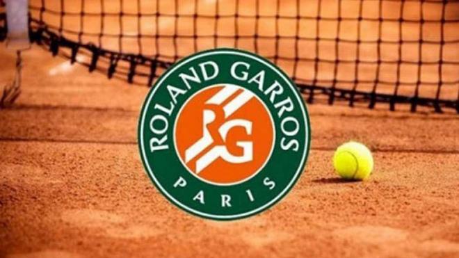 Lịch thi đấu đơn nam Roland Garros 2020