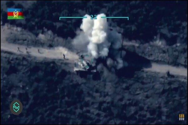 Mỹ, Pháp và Nga họp để đẩy lùi nguy cơ chiến tranh vùng