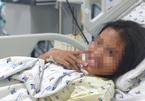 Nghĩ cha mẹ hết thương, bé gái 11 tuổi uống thuốc ngủ tự tử