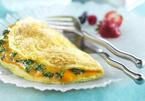 Ăn trứng đem lại nhiều lợi ích nếu không có 3 sai lầm phổ biến