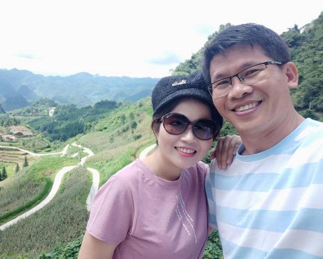Khởi nghiệp với 25 triệu đồng, ông bố Bắc Ninh sở hữu công ty triệu USD sau 7 năm