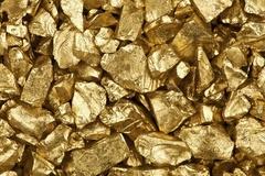 'Hãy mua vàng ngay bây giờ'