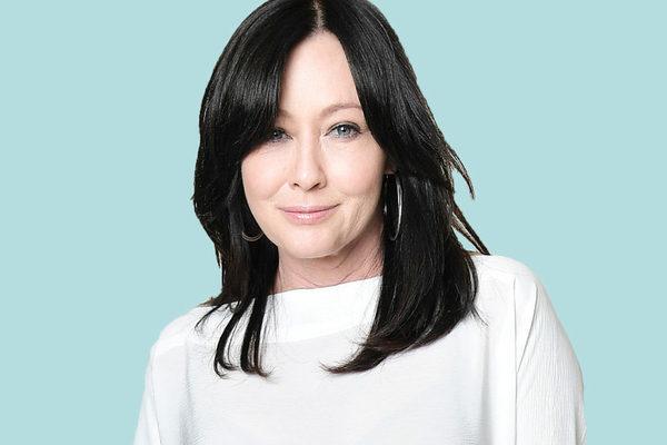 Diễn viên phim 'Phép thuật' ung thư giai đoạn cuối ở tuổi 49