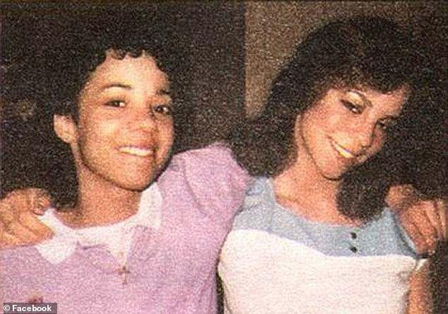 Mariah Carey kể những bí mật gia đình chấn động trong hồi ký