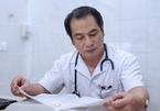 Bác sĩ kể quyết định bước ngoặt trong ngày đầu chống dịch Covid-19