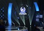 'Đường lên đỉnh Olympia' thay đổi luật chơi phần thi Về đích