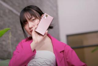 Galaxy Note 20 - 'quyền lực mềm' của quý cô hiện đại