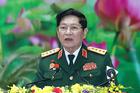 Bế mạc Đại hội Đảng bộ Quân đội: Tiến tới xây dựng quân đội hiện đại