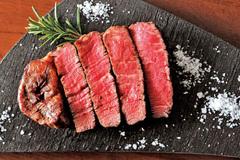 Loại thịt này bị xếp vào danh sách có khả năng gây ung thư Nhóm 2A: WHO cảnh báo không tiêu thụ nhiều hơn số lượng này