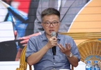 Prof Ngo Bao Chau: conditions for scientific research in VN have improved