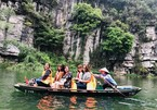 Tourism industry looks to domestic travellers as key source of revenue